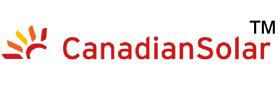 canadionsolar